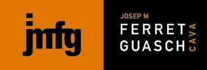 Cavas Josep Maria Ferret Guasch