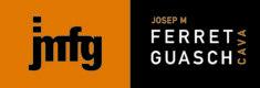 Logo JMFG small